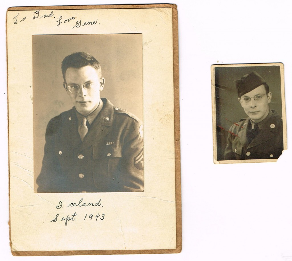 gene-denton-army-photos-sent-to-his-Dad13072015 CROPPED