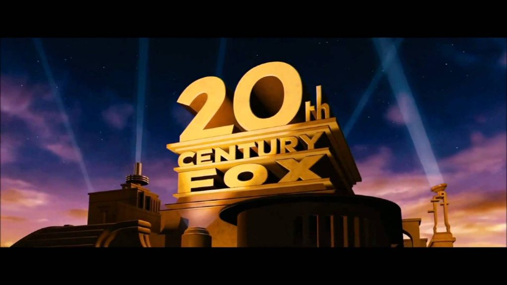 20th_Century_Fox_Logo_01