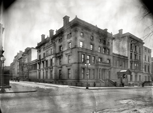 yerkes-mansion-864-fifth-avenue