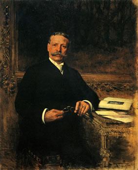 yerkes-portrait